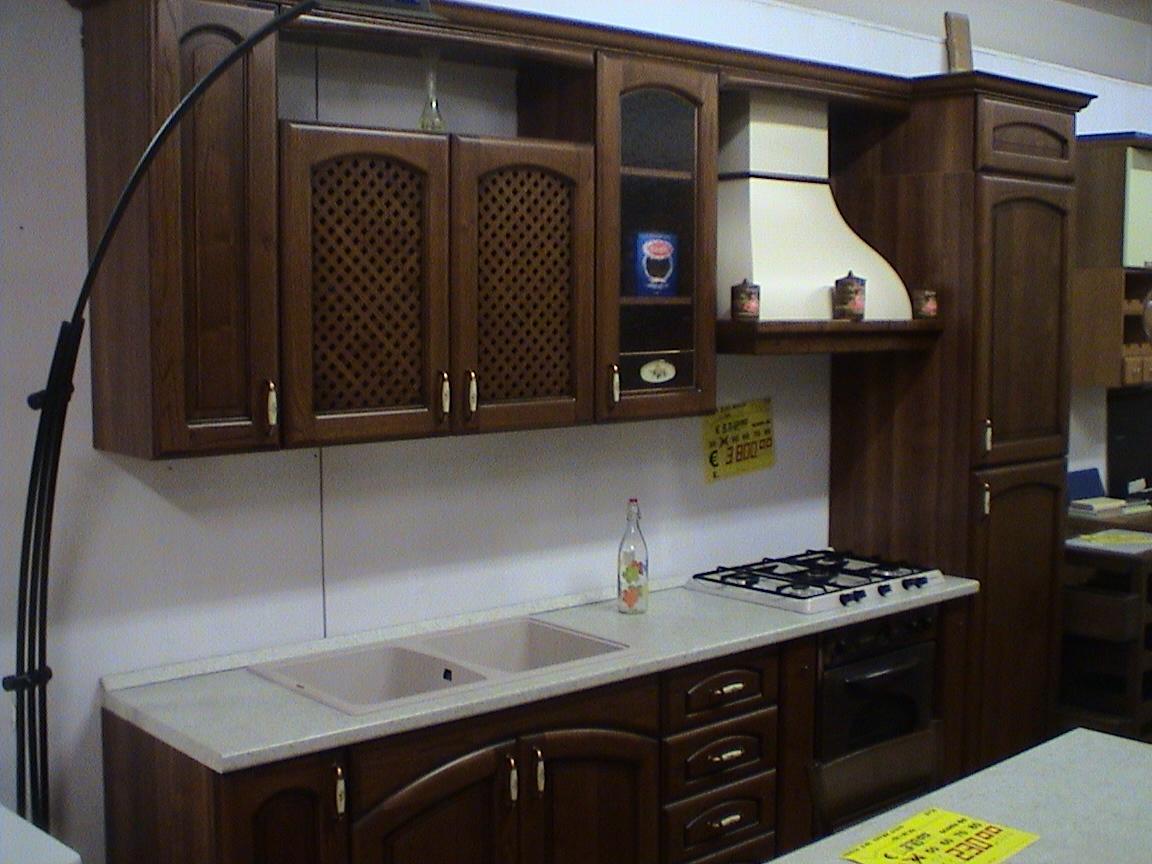 Di carlo mobili cucine roma - Cucine sicc roma ...
